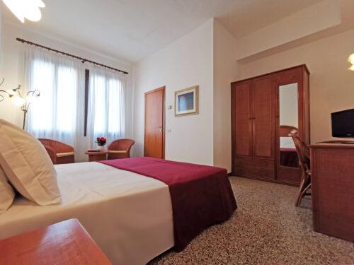 Doppia Classic – Villa Orio